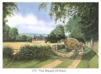 Weald of Kent